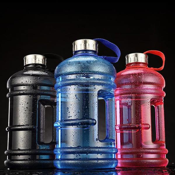 water, plasticwaterbottle, campingwaterbottle, Hiking