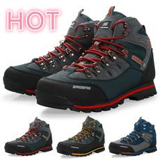 Mountain, Outdoor, Hiking, Waterproof