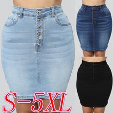 Mini, Fashion Skirts, summer skirt, Waist