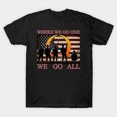 greatawakening, wherewego1wegoalltshirt, Fashion, Shirt