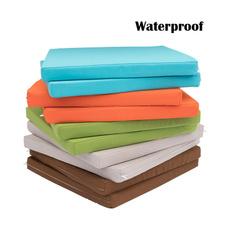 Outdoor, Home Decor, Waterproof, Home & Living