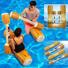 Summer, Toy, swimminggear, Wooden