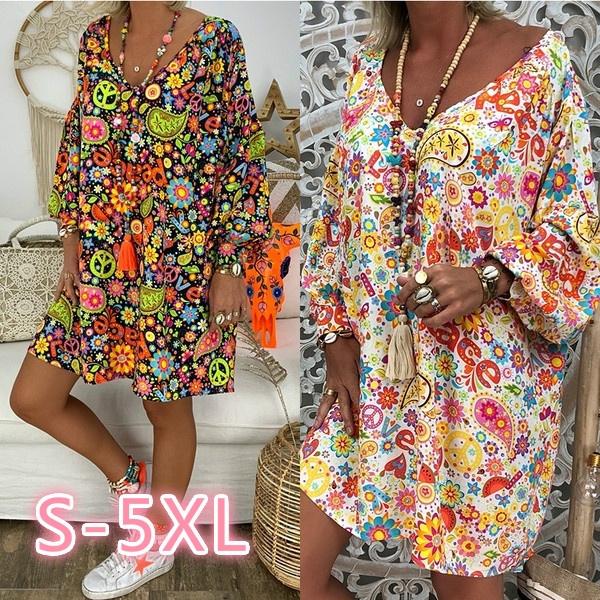 Plus Size, off shoulder dress, Sleeve, Long Sleeve