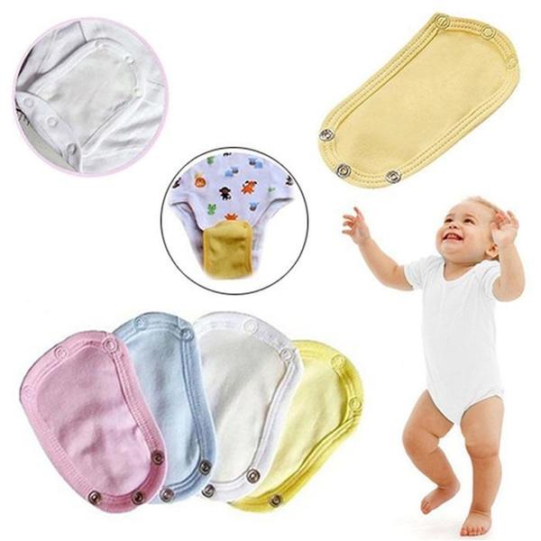 lovely, babyromper, babydiapercover, diaperlengthen