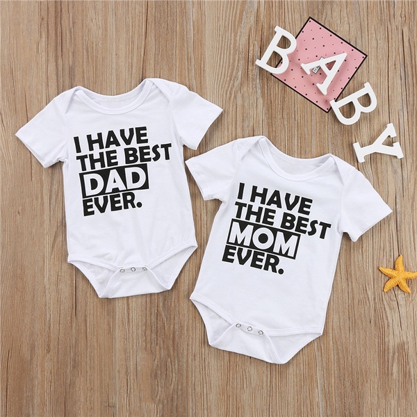 Funny, Toddler, Necks, newbornbabyclothe
