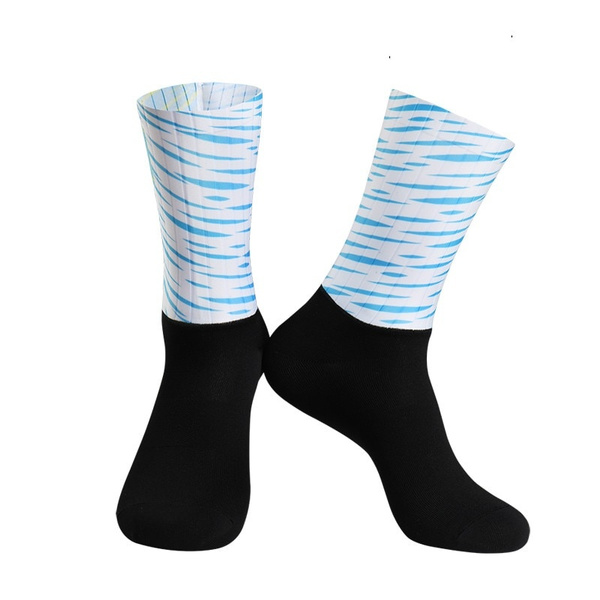 cyclingsock, antislipcyclingsock, Bicycle, socksmen