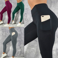 Women Pants, runningpant, Leggings, yoga pants