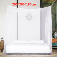antimosquito, Outdoor, camping, bedroomaccessorie