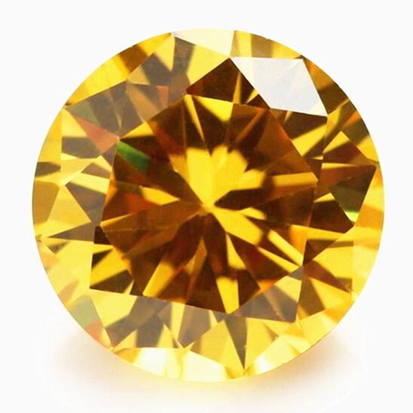 naturalzircon, Jewelry, aaazircon, gemstonejewelryset