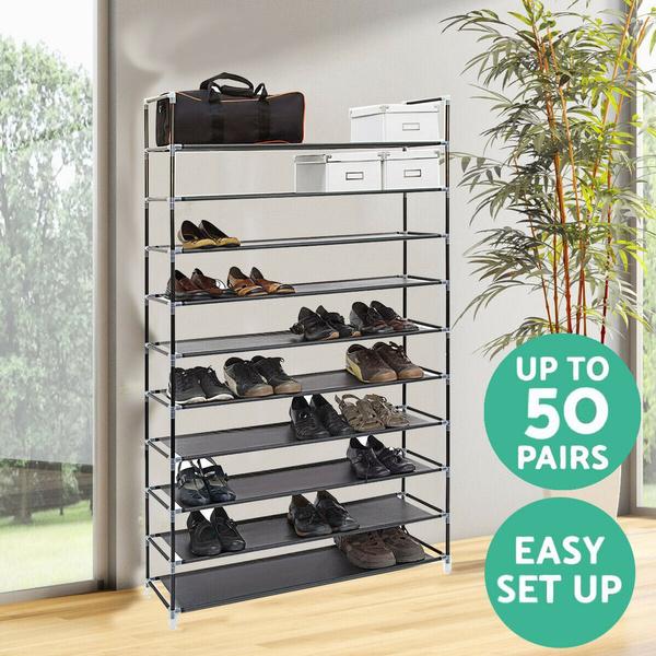 shoeorganizer, shoestand, Storage, shoerack