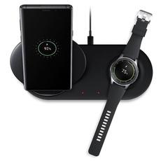 samsungcharger, chargerpad, chargerdock, samsungwatch