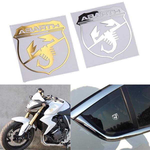 racingdecoration, Car Sticker, Fashion, carstyling