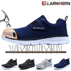 flyknit, safetyshoe, Sneakers, workshoe