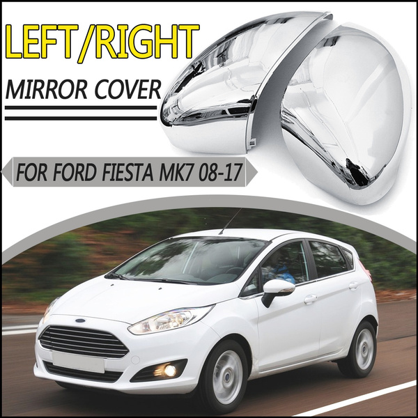 fiesta, rearviewmirrorcase, Door, fordfiestamk70817
