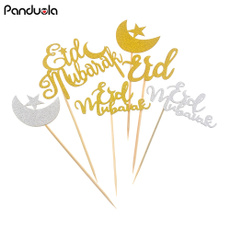ramadanandeiddecoration, Baking, ramadanmubarak, gold