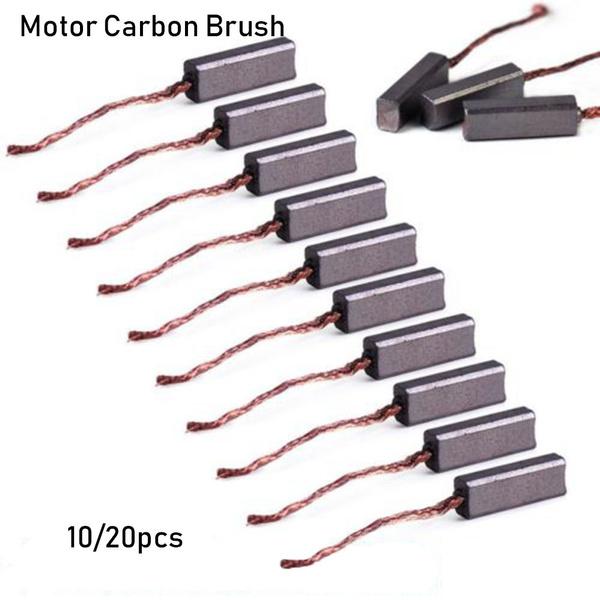electricaltool, Electric, generic, Tool