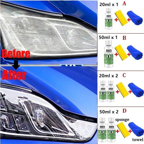 carrepairtool, outillageauto, Cars, Head Light
