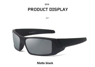 Fashion, Gafas de sol, Cheap Sunglasses, Sports Sunglasses