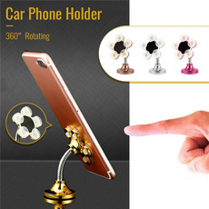 universalphoneholder, Magic, phone holder, Gps