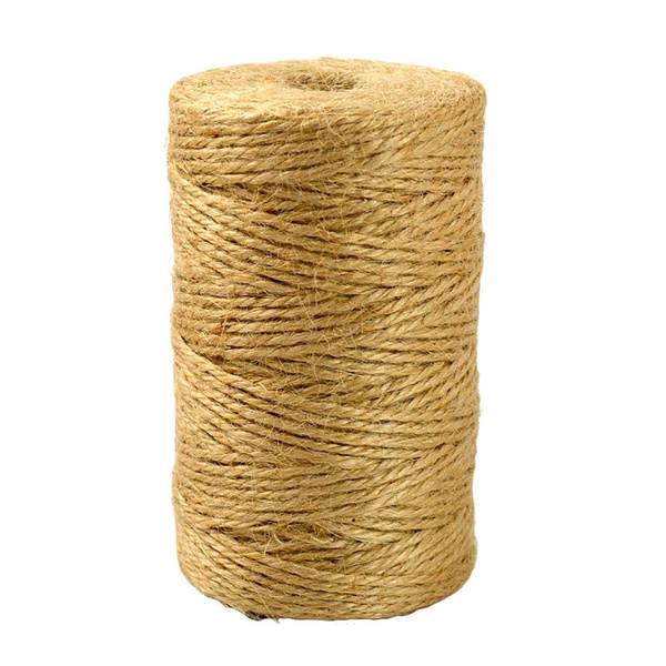 decoration, Home Decor, Party Supplies, Rope