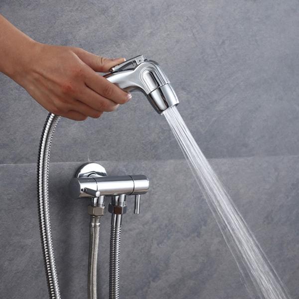 Steel, toilet, Home Supplies, Bathroom Accessories