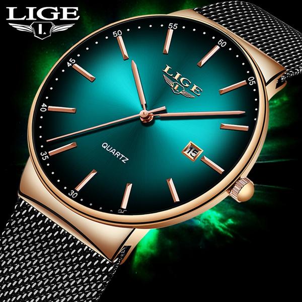 Cheap Wristwatches, Fashion, students watch, fashion watches