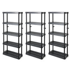 Medium, Shelf, Storage, standingshelve