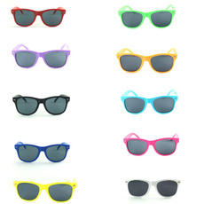 Baby, Fashion Sunglasses, Sunglasses, kids sunglasses