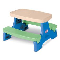 kidspicnictable, Picnic, indooroutdoorkidstable, kidsgametable