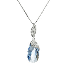 Blues, Valentines Gifts, Jewelry, Necklaces Pendants