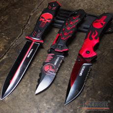 Pocket, militaryknifefixedblade, Blade, militaryknife
