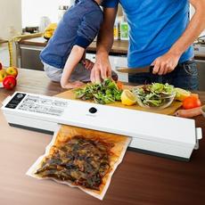 sealer, foodsealer, Home, heatfoodsealingmachine