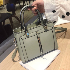 women bags, Fashion, highcapacity, Tote Bag