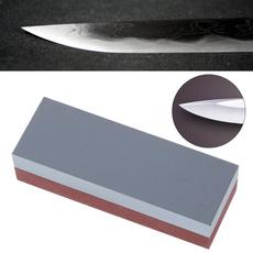knifesharpeningtool, Kitchen & Dining, knifepolish, honinggrindstone