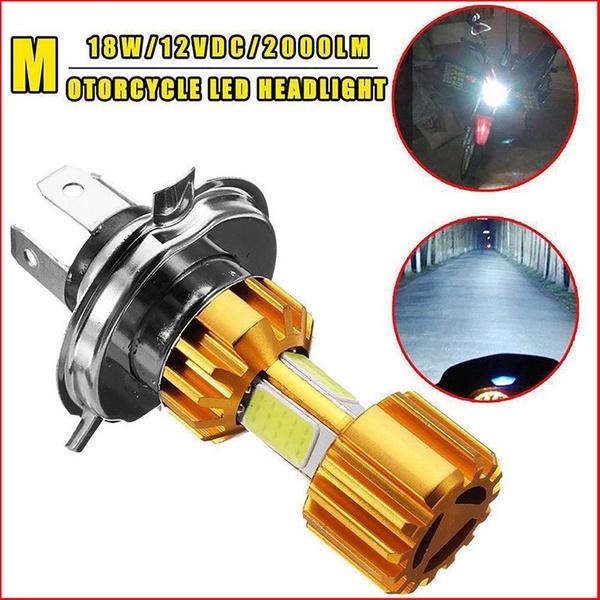 h4ledhadlight, led, ledcoblight, Interior Design