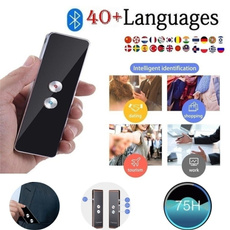 speechtranslator, smartvoicetranslator, speechtranslation, highrecognition