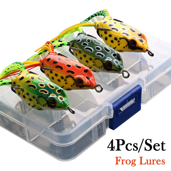 Lures, fishingbait, Fishing Lure, fishingaccessorie