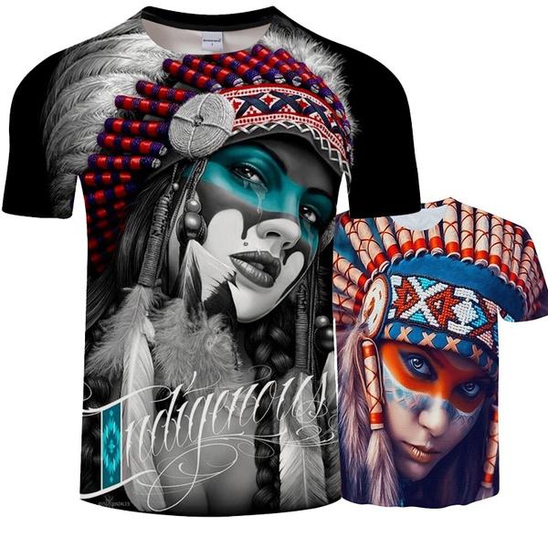 Fashion, New arrival, kidstshirt, T Shirts