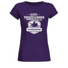 persönlicheteeshirt, frauentshirtgeschenkgeburtstag, Shirt, frauentshirtfrau