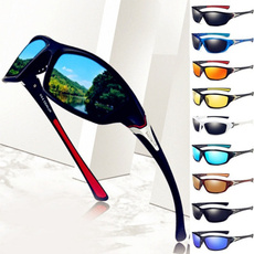 Goggles, Cycling, Sunglasses, Outdoor Sports