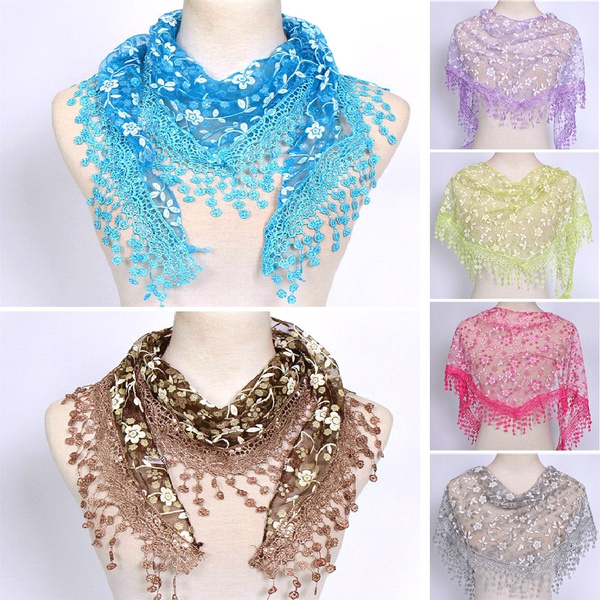 tasselshawl, scarves or scarfs, Scarves, women scarf