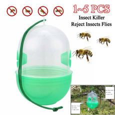 insectcontroltool, pestrepeller, Tool, pestreject