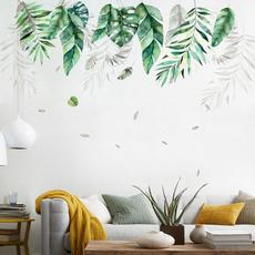 Home & Kitchen, artdecal, living room, art
