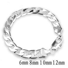 linkchainbracelet, Fashion, Chain bracelet, Jewelry