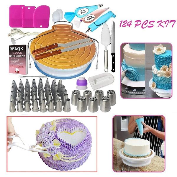 caketool, bakingpastrytool, Baking, turntable