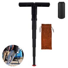telescopingstool, Outdoor, foldingstool, portableseat
