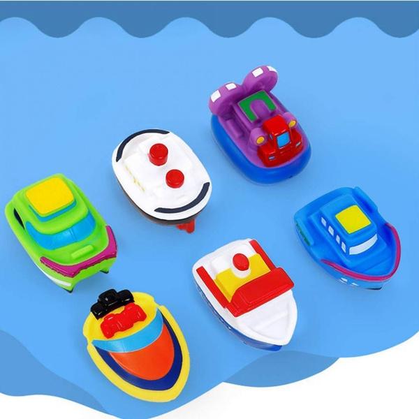 Kawaii, bathroomtoy, Toy, swimmingtoy