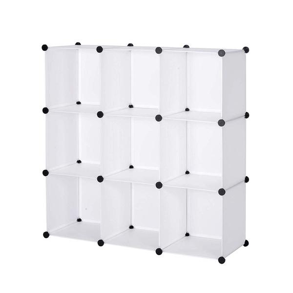 Storage & Organization, clothingclosetstorage, cube, Door