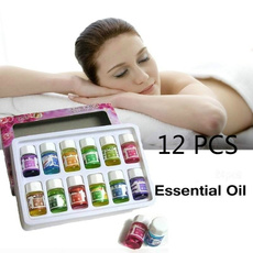essentialoil, Hotel, airpurified, healthylife