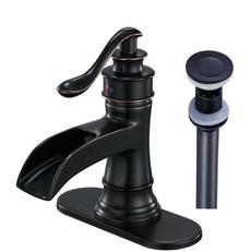 bathroomfaucetsink, mixertap, chromebasinfaucet, Mount
